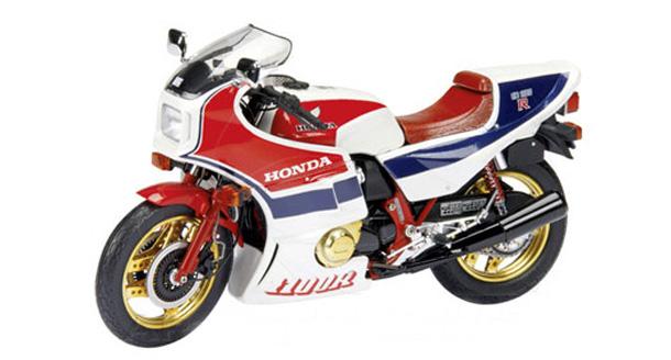 Honda Bol d'Or CB 1100 RD